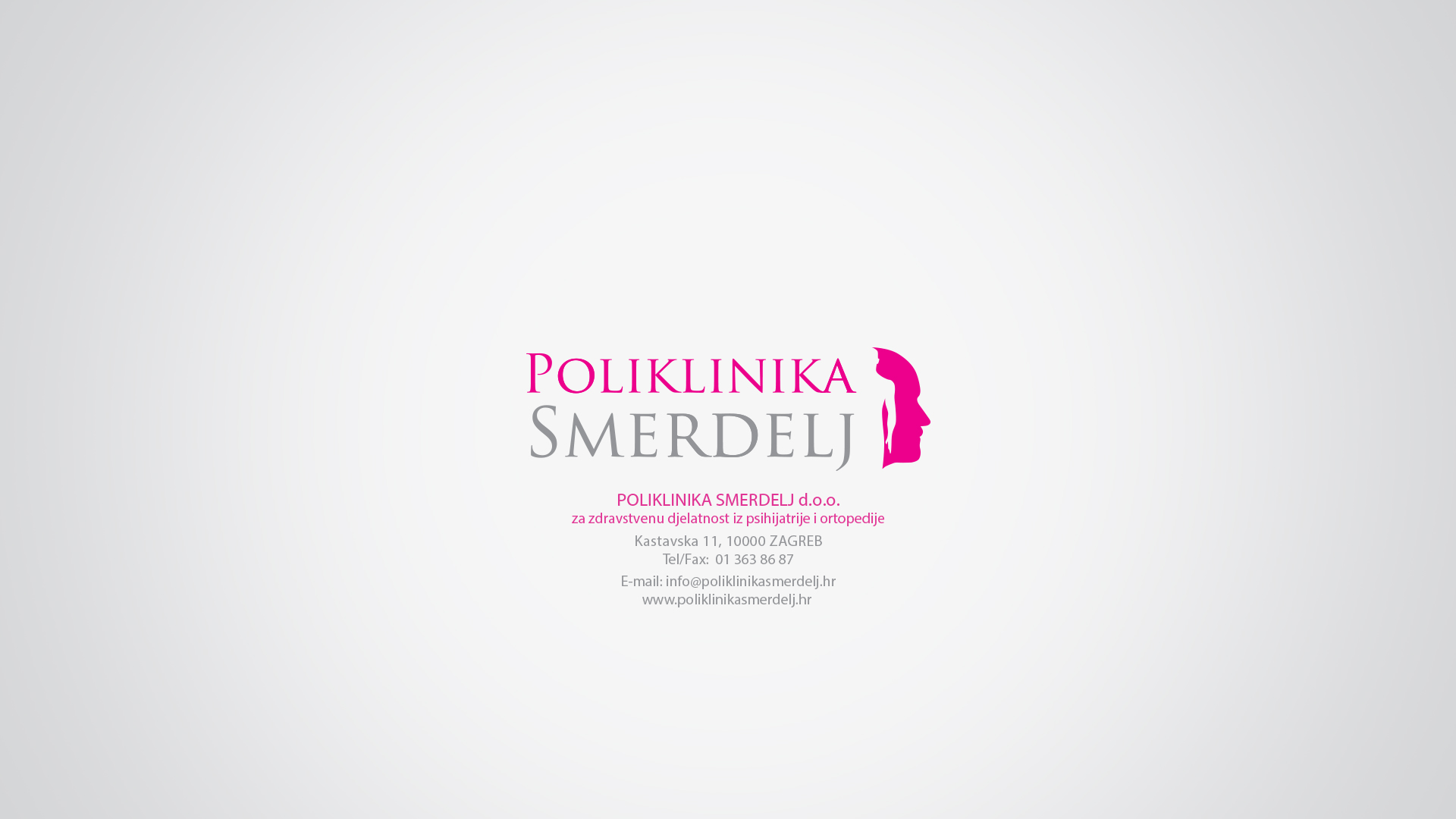 Poliklinika_smerdelj_homepage